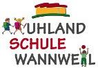 Uhlandschule Wannweil