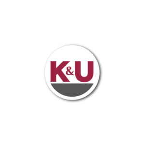 K & U Bäckerei GmbH