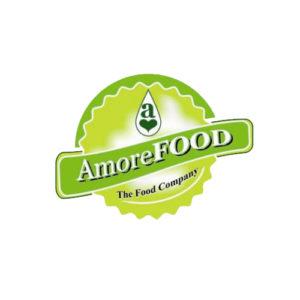AmoreFood GmbH