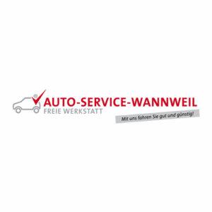 Autoservice Wannweil