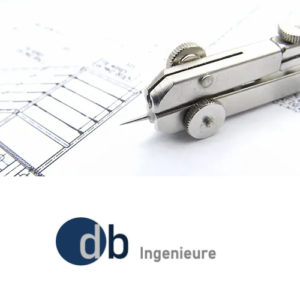 D&B Ingenieure GmbH