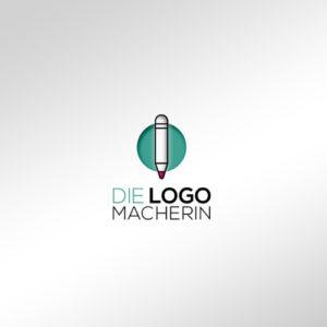 Design- und Grafikagentur Gaiser