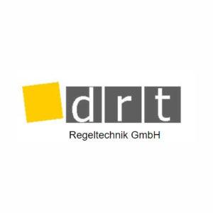 drt Regeltechnik GmbH