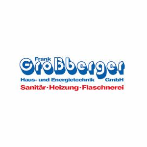 Frank Großberger GmbH