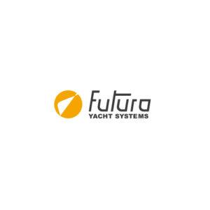 Futura Yachtsystems