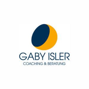 Gaby Isler – Coaching & Beratung