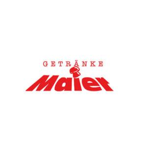 Getränke Maier GmbH
