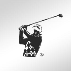The Golf Fashion Company GmbH