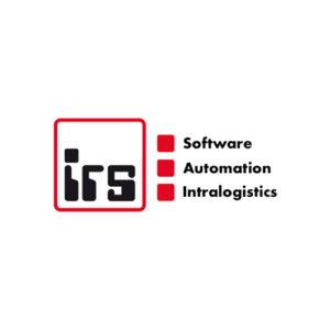 IRS Software GmbH