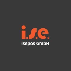 isepos GmbH
