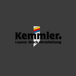 Berthold Kemmler GmbH