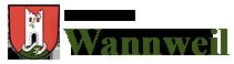 Gemeinde Wannweil