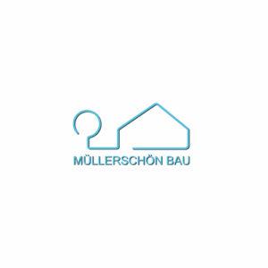 Müllerschön Bau GmbH