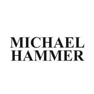 Fotograf Michael Hammer