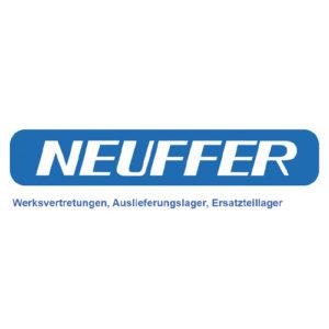 Neuffer GmbH