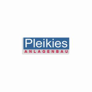 Gas- und Wasserinstallationen MaxPleikies