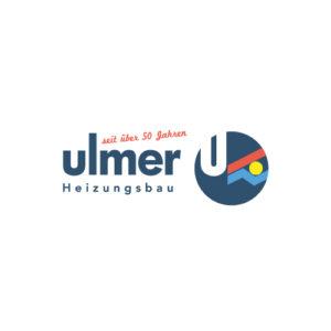Ulmer Heizungsbau GmbH