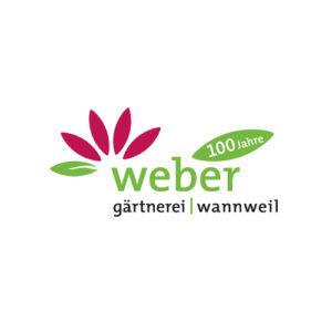 Gärtnerei Weber