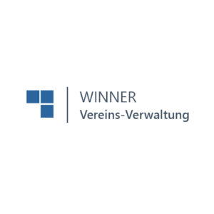 Winner Vereins-Software GmbH