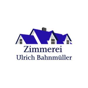 Zimmerei Bahnmüller
